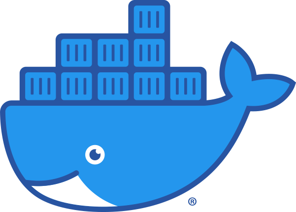 Underworld and Docker (part 1)